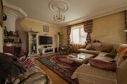 Продажа дома, Сколково, Одинцовский район, Одинцовский район - Фото 5