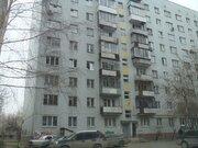 2-к. квартира Московская, 225 - Фото 1