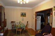 Продается 2-х комнатная квартира г.Пересвет - Фото 2