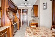 Аренда 3-х комнатной квартиры в самом центре Москвы. - Фото 5