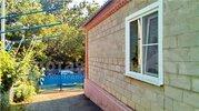 Продажа дома, Холмская, Абинский район, Торговая улица - Фото 2