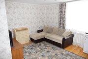 Продам дом в Горьковке - Фото 3