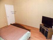 2-комнатная квартира с хорошим ремонтом на Ипподромной - Фото 3
