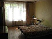1-к квартира ул. Летчика Бабушкина, д.9, к.2 - Фото 3