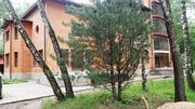 Заречье сколковское шоссе ул.тихая 14 квартира продажа - Фото 1