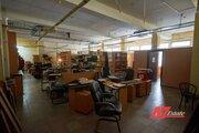 Аренда помещения под столовую, кафе, ресторан 260 кв.м - Фото 5