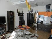 Апартаменты в Аквамарине, Купить квартиру в Севастополе по недорогой цене, ID объекта - 319110737 - Фото 27