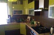 Сдается 3-х комнатная квартира г. Обнинск пр. Ленина 144 - Фото 1