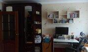 Продажа 3-х комнатной квартиры Москва, ул. Совхозная, д. 6 - Фото 2