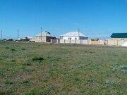 Земельный участок под фермерское хозяйство 15 Га Тюмень - Фото 4