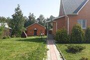 Купите дом в деревне Карпово - Фото 2