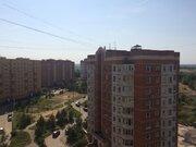 Продаётся 1-комнатная квартира г. Жуковский, ул. Левченко, д. 14 - Фото 2