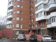Продажа 1-ой квартиры в Красногорске - Фото 2