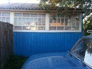 Добротный дом в районном центре. - Фото 3