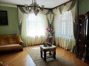 Дом 360 кв.м. на участке 36 соток Москва, Валуевская слобода - Фото 2