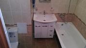 Продается 1 комнатная квартира 38 кв м с евроремонтом - Фото 1