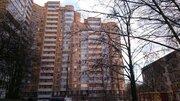 Продажа 3-комнатной квартиры м.Калужская - Фото 2