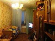 Продам трехкомнатную квартиру - Фото 2