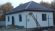 Дом 90м2 в Прогрессе - Фото 2