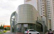 Двухэтажное осз 720м с арендным бизнесом - Фото 3