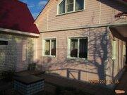 Купить дом в городе Кольчугино - Фото 2