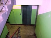 Химки, ул. Дружбы, д7, однокомнатная квартира в хорошем состоянии. - Фото 4