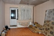Двухкомнатная квартира в Ивантеевке - Фото 2