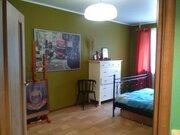 2 комнатная квартира. ул. Московский тракт - Фото 5