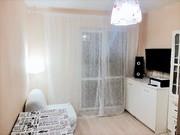 Однокомнатная квартира на Приморье