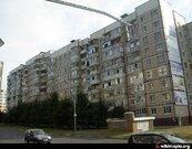 Продажа 3-х комн. кв. в г. Белгород по ул Буденного - Фото 1