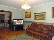32 000 000 Руб., Продается квартира, Купить квартиру в Москве по недорогой цене, ID объекта - 303692127 - Фото 7