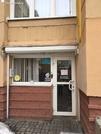 Продажа офисов ул. Минина