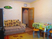 Сдаю 1-к квартиру п.внииссок (Дубки) ул. Дружбы д.21 - Фото 4
