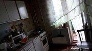 Продаю3комнатнуюквартиру, Дзержинск, улица Сухаренко, 20