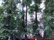 Квартира в Красногорске - Фото 4
