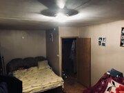 1-комнатная квартира в г. Видное - Фото 5
