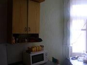 Продажа квартиры, м. Горьковская, Ул. Введенская - Фото 1