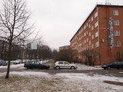 Аренда квартиры, Улица Агенскална