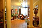 Продаётся 3-к квартира г.Одинцово ул.Северная д. 59 - Фото 2