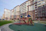 Продается 3 комнатная квартира в ЖК Южное Домодедово - Фото 3