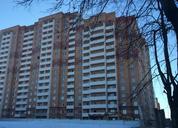 Продаётся 2-х комнатная квартира в Новостройке на ул.Вокзальная .