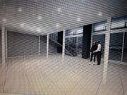 Сдам 270м2 формат магазин/склад/офис, 1-я линия, ул.Седова - Фото 4