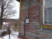 Часть жилого дома площадью 45 кв. м, в Тульская область, Заокский райо - Фото 3