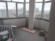 Продается 2 квартира - Фото 2