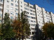 1-комнатная квартира в г. Одинцово, ул. Чикина 7 - Фото 1