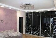 2-х комнатная квартира в г. Раменское, ул. Октябрьская, д. 3 - Фото 3