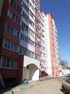 Продается 2 комнатная квартира в Приокском - Фото 2