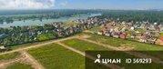 Земельные участки в Щелковском районе