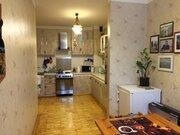 2-комнатная квартира в элитном доме - Фото 4