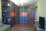 Продается 1 комн. квартира г. Жуковский, ул. Гринчика, д. 3/2 - Фото 4